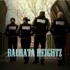 Bachata Heightz- Dime Porque (Intro Percapella) By Dj Swing Edit