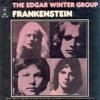 Frankenstein - Edgar Winter (Hard Rock cover)