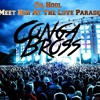 Meet Her At Love Parade (Conga Bross Melbourne  Remix) *FREE DOWNLOAD*