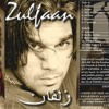 Zulfan ( Duet )