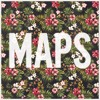 Maroon 5 Maps Mp3
