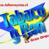 Mambo Fiesta-Orquesta Tabaco y Ron (Chile)2000