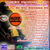 2014 Non Stop Slow Jam Remix
