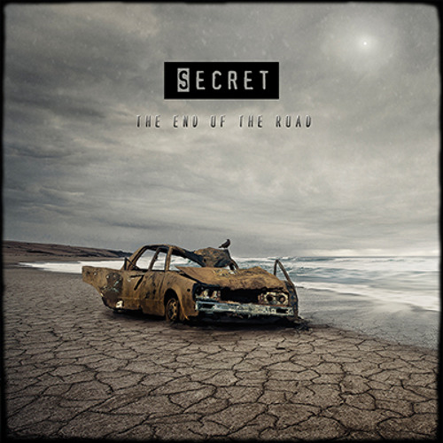 Secret - I Believe In Love