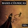 Base Cósmica Lll Lucero Mix Pepe Moreno