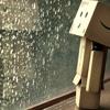 Ivete Sangalo - Quando A Chuva Passar Portada del disco