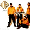 Jodeci - Come And Talk To Me (Commander B Reggae Remix)