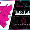 Live @ Pink Elephant NYC