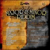 Sean Paul - All Night Long Major Riddim L DAViBEJAM Reggae mp3
