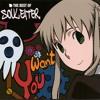 Luna De Papel - Soul Eater Cover en Español (PAPER MOON)