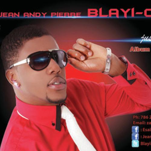 billy x chansons mp3 téléchargement gratuit