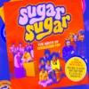 Baby Bash - Suga Suga (Laurenson-Royal Remix)