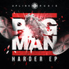 P0gman - Harder EP (OUT NOW)