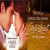 Bunga Citra Lestari-Cinta Sejati-Simple Piano Cover