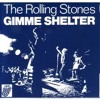 The Rolling Stones - Gimme Shelter [Pale Dale Remix] FREE DOWNLOAD