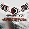 DVBBS & Borgeous feat. Tinie Tempah - Tsunami (Jump)Intro Edit Gravity7 Mashup