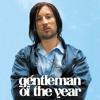 Beatsteaks - Gentleman Of The Year (Snippet)