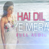 Hai Dil Ye Mera - Full Audio Song - Arijit Singh