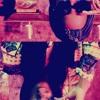 Lorenzo Beatz x Bongi Mvuyana - I Wonder (Instrumental)