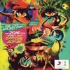 Santana & Wyclef feat. Avicii & Alexandre Pires - Dar um Jeito (Kanango Remix) | EDM Remix | FREE DL