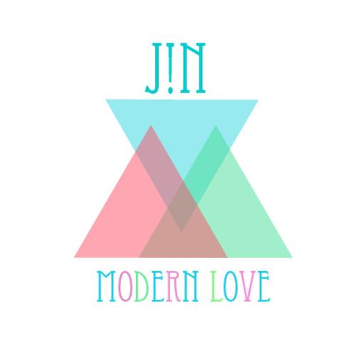 Love#3