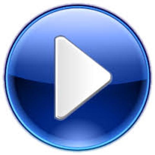 Sqn's playlist