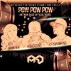 Vj Awax Ft Mr Vegas & Cecile - Pow Pow Pow [Antwan Dago Remix] PREVIEW