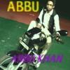anguri badan djabbu khan katni gandhi nagar of mp 9302695124