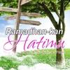 Ahlan Ramadhan By Mishary Rashid Al-afasy