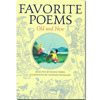 Favourite Poems Old And New - Book Review