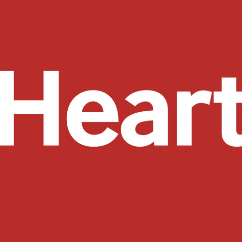 Determinants of effective heart failure self-care
