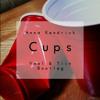 Anna Kendrick - Cups (Vaal & Tijn Bootleg)