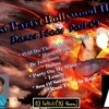 Best Party (Bollywood Hits) Dance Floor Part - 04_DJ laHirU((www.djlahiruonline.blogspot.com))