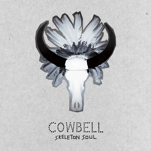 Cowbell - Cry Wolf