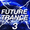 Future Trance 3 Construction Kits