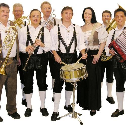 Gerd Landes und Band buchen bei MrSINGSANGSONG Events