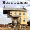 Hurricane - Olivia Ferrara