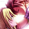 Nightcore The Vision Of Love New June 2014