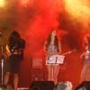 VIANA MUSICA ROCK SCHOOL