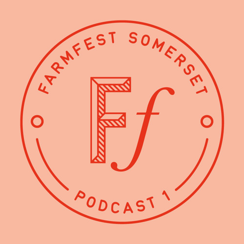 Farmfest Podcast 01