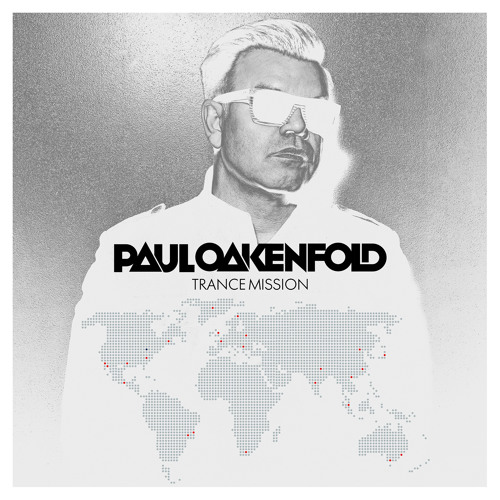 Paul Oakenfold - Trance Mission [Minimix] [OUT NOW!]