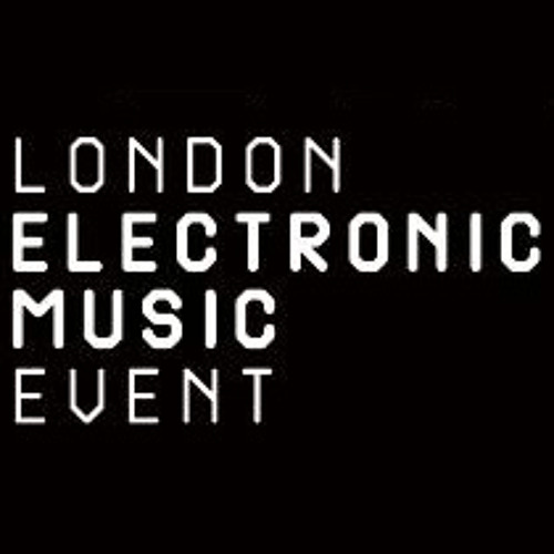 London Electronic Hiphop