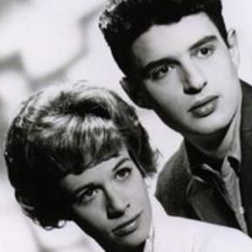 """""""Something Good"""" For Gerry Goffin"""