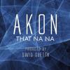 Akon - That Na Na [Free Down love.House.Music]