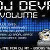 LUNGI DANCE ODIA DJ DEVA PRODU