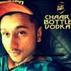 Chaar Botal vodka(Hangover Trap Remix) The spinmafia