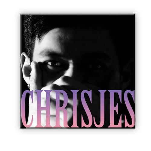 Best of my Love-Chrisjes