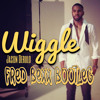 Jason Derulo ft. Snoop Dogg - Wiggle (Fred Bexx Bootleg)