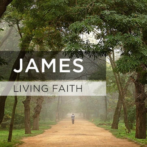 Who is Wise? (James 3:13-18)