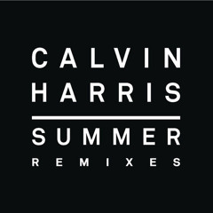 Summer (Diplo & Grandtheft Remix)